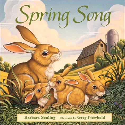 Celebrating Spring: Salt Dough Animal Impressions